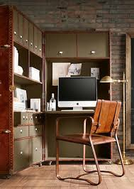 compact office. Brilliant Compact Small Home Offices For Compact Office O