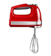 kitchenaid 9 speed digital hand mixer. kitchenaid® 9-speed hand mixer kitchenaid 9 speed digital