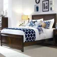 navy blue accent pillows and brown bedroom white comforter with accents decorative pillow covers