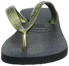 flip flop rug runner best of top women flops shoes shaped bathroom flip flop rug