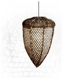 tropical pendant lighting. Tucker Tropical Pendant Lighting Robbins Pod Houzz Tremendous Classic Sample White Wooden Brown 1