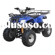 roketa 125 wiring diagram tractor repair wiring diagram 110cc 4 wheeler wiring diagram likewise loncin atv engine diagram also honda atv 125cc wiring diagram