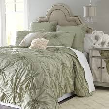 bedding grey and gold bedding grey full size bedding peach and gray bedding gray full size