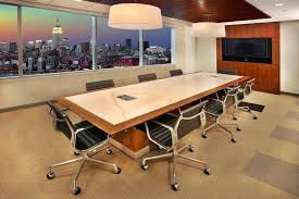 custom office tables. Home/Tables/Conference Tables/Custom Conference Tables Custom Office