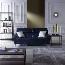 top leather furniture brands. Sofa And Loveseat: Premium Leather Brands Sectional  Button Modular Top Leather Furniture Brands