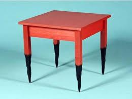 innovative furniture ideas. New Furniture Judson Beaumont Designer Tables Innovative Ideas E