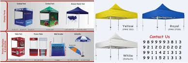 custom made canopy. Delighful Custom Manufacturers Of Marketing Canopy Tents Stalls Kiosk Gazebo Canopies Pagoda  Marquees In Delhi Indi On Custom Made