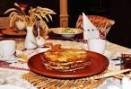 Рецепты марийской кухни 185