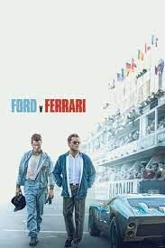 Ford V Ferrari 2019 Watch Online For Free On 123movies Bestmovielinks