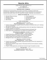 Resume Builder For Free Extraordinary Resume Builder Free Download Windows 60 Vatozatozdevelopmentco