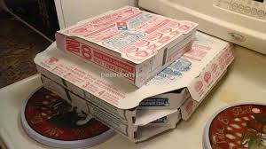 dominos woonsocket ri 8 rhode island dominos pizza reviews and complaints pissed consumer