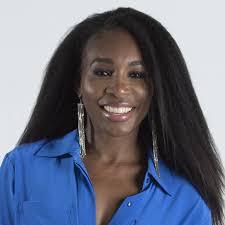 Venus Williams Keynote Speaker - WME Speakers
