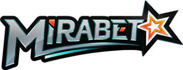 игровые автоматы Мирабет бесплатно и без регистрации