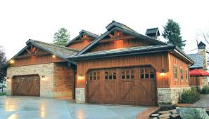 garage door repair rochester mn about remodel amazing small home