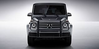Direct Auto Insurance Quote Best How To Get Low Direct Auto Insurance Quotes For Mercedes G Wagon