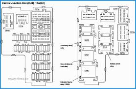 04 explorer fuse box wiring diagrams source 2004 ford explorer fuse box layout 04 explorer fuse box schema wiring diagram online 2003 explorer fuse box 04 explorer fuse box