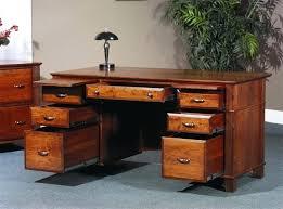 rustic desk accessories executive desk rustic wire desk accessories
