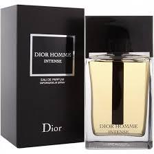 Dünyaca Ünlü Erkek Bayan, parfüm, markalar, dünyann, en, pahal 3, parfümü