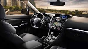 2018 subaru crosstrek interior. perfect subaru 2018 subaru xv crosstrek interior in subaru crosstrek interior u
