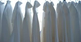 Где купить <b>вкладыши</b> от пота для подмышек и одежды, подборка ...