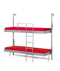 Folding Bunk Bed Horizontal Murphy Beds Vertical Murphy Beds Denver