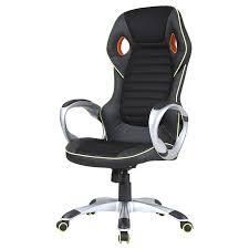 president office chair. president chair carmen 7506 blackgreen 3 office