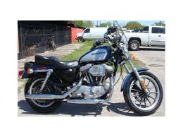 best 25 used motorcycle parts ideas