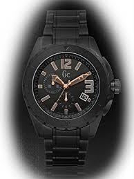 guess x76009g2s wristwatch for men amazon co uk watches guess x76009g2s wristwatch for men