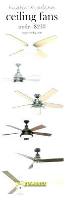 ceiling fan rotation summer ceiling fan rotation switch up or down for summer fans s ceiling