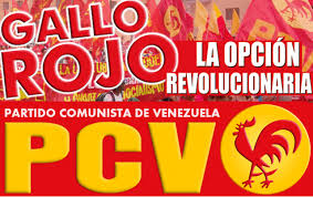 Image result for PrensaPopularSolidaria, imágenes