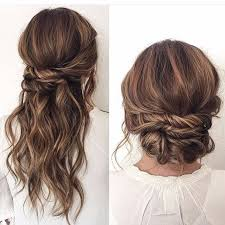 Prom Hairstyle Picture 48 Latest & Best Prom Hairstyles 2017 Hairstylo 8692 by stevesalt.us