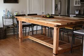 diy kitchen island with seating. Attachant Diy Kitchen Island Ideas With Seating Rolling Butcher Block Cabinets Drawers Buy