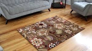 4 x 6 rugs best and in rug ideas attractive by for 7 canada home 4 x 6 rugs