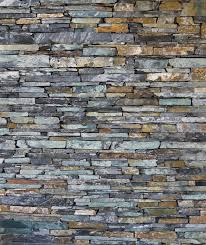 modern wall stone texture