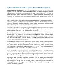 essay assessment example english b