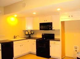 led track lighting kitchen. Kitchen Track Lighting Led T Ceiling
