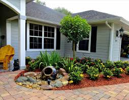 office landscaping ideas. Front Yard Landscaping Ideas For Amys Office Image Of Landscape Small Tropical I