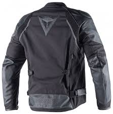 dainese horizon jacket close out no return or exchange