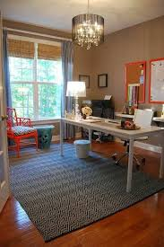 gallery office area rugs