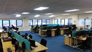 job of the week inbound call centre city resource job of the week inbound call centre