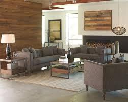 industrial style living room furniture. full size of living room:pendant light for room decor modern industrial style furniture d
