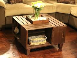 dog kennel nightstand diy sofa table wooden crate bed tables made from pallet wood furniture do dog kennel nightstand diy
