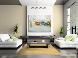 Gallery of Modern Art For Living Room Stunning About Remodel Home  Decoration Planner
