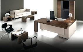 contemporary modular furniture. Contemporary Modular Furniture Beautiful Decoration Office Ideas Modern N