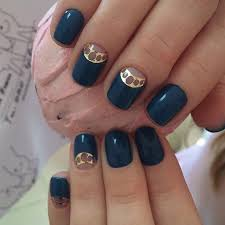 Decorative Nail Art Designs Nail Art 100 Best Nail Art Designs Gallery BestArtNails 7