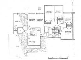 100  Duplex House Plans   Best 25 Duplex House Plans Ideas On 4 Bedroom Duplex Floor Plans