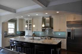 home remodeling designers. Kitchen Chicago Remodeling Designers Suburbs Basement Contractors Near Me Home Depot Remodel Full Size Of