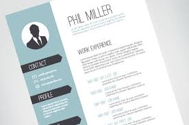 Build a winning resume Inspiration Resume Build