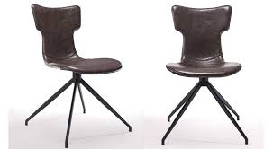 cool chairs. Delighful Cool Papi Dining Chair To Cool Chairs