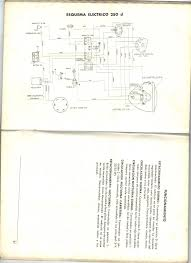 mototrans elite wiring ms the ultimate forum click image for larger version 23 10 2013 15 24